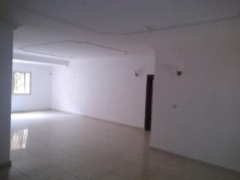 Spectacular 4 Bedrooms Serviced Flat with Bq , 24/7 Power, Jabi, Abuja, Flat for Rent
