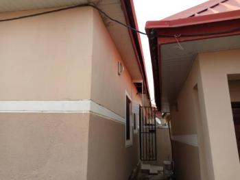 2 Bedroom Flat, Bamanga Tukur, Trademore Estate, Lugbe District, Abuja, Mini Flat for Rent