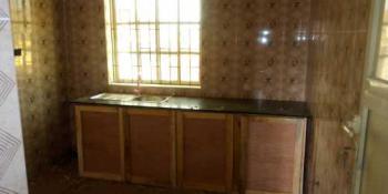 5 Bedroom Duplex, Obawole, Ogba, Ikeja, Lagos, Detached Duplex for Rent