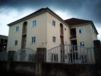 3 Bedroom Flat, Kaura, Kaura, Abuja, Flat for Rent