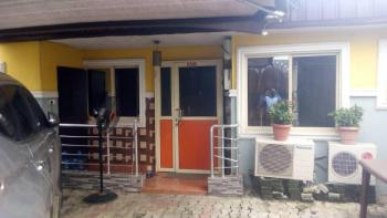 3 Bedroom Bungalow, B Close, Gowon Estate., Ipaja, Lagos, Terraced Bungalow for Sale