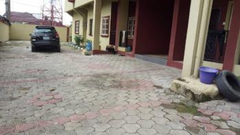 1 Bathroom Self Contained, Abraham Adesanya, Ajah, Lagos, House for Rent