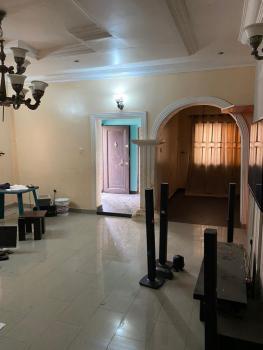 3 Bedrooms Bungalow, Favourland Estate Lifecamp, After Godab Estate, Life Camp, Gwarinpa, Abuja, Detached Bungalow for Rent