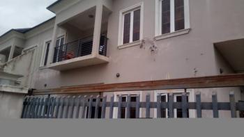 Spacious 3 Bedroom Flat, Beechwood Estate, Imalete Alafia, Ibeju Lekki, Lagos, Flat for Rent