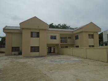 2 Numbers 6 Bedroom Duplex, Ibiyinka Olorunmibe Close,, Victoria Island (vi), Lagos, Semi-detached Duplex for Rent