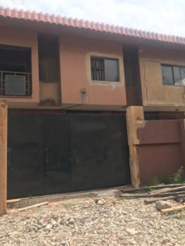 2 Bedroom, Adenuga Harmony Estate, Ifako, Gbagada, Lagos, Flat for Rent