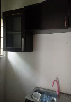 Spacious Self-contained, Off George Enenmoh Street, Lekki Phase 1, Lekki, Lagos, Self Contained (single Rooms) for Rent