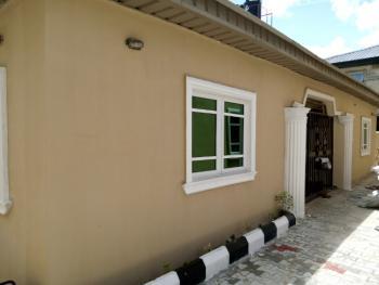 3 Bedroom Flat, Happy Land Estate, Olokonla, Ajah, Lagos, Flat for Rent