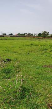 3 Plots of Land, Dogarawa Zaria/ Kano Bypass, Zaria, Kaduna, Residential Land for Sale