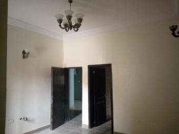 Brand New One Bedroom Flat, Life Camp, After Kado Fish Market, Gwarinpa, Abuja, Mini Flat for Rent