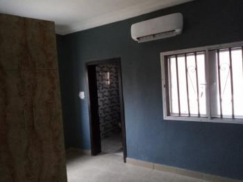 Brand New Serviced Self Contained, After Fish Market, Life Camp, Abuja, Self Contained (single Rooms) for Rent