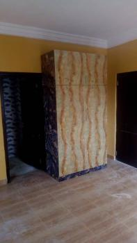 Brand New Self Contained Room, Life Camp After Kado Fish Market, Gwarinpa, Abuja, Self Contained (single Rooms) for Rent