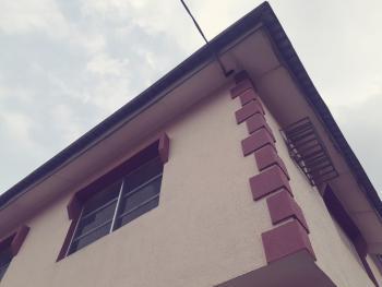 Mini Flat, Arepo, Berger, Arepo, Ogun, Mini Flat for Rent