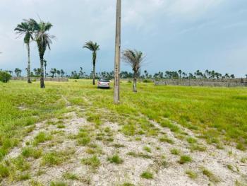 Affordable Land, Pinnacle Sunstone Phase 2, Folu Ise, Ibeju Lekki, Lagos, Mixed-use Land for Sale