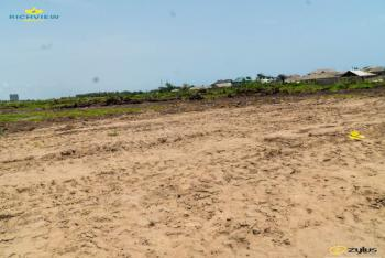 Affordable Land with Government Approved Documents, General Hospital, Akodo Ise, Ibeju Lekki, Lagos, Residential Land for Sale