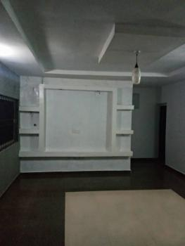 3 Bedrooms Flat, Ikate Elegushi, Lekki, Lagos, Flat for Rent