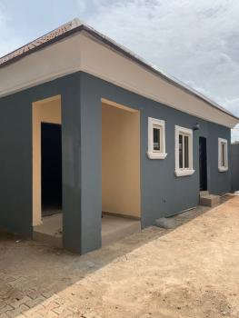 Brand New 2 Bungalow, Sahara Estate, Lokogoma District, Abuja, Detached Bungalow for Rent