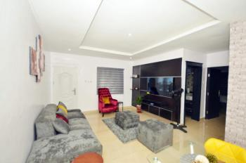 Luxurious Fully Furnished and Serviced  1 Bedroom Apartment, Lekki Phase 1, Lekki, Lagos, Mini Flat Short Let