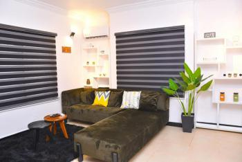 Luxurious 1 Bedroom Apartment Available, Lekki Phase 1, Lekki, Lagos, Mini Flat Short Let