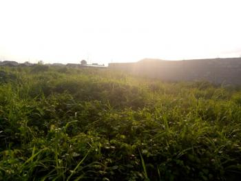 1 Plots of Land, Rumuolukwu First Market, Eneka,, Obio-akpor, Rivers, Mixed-use Land for Sale
