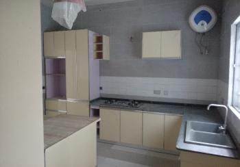 Luxury 4 Bedroom Fully Detached Duplex Plus Bq, U3 Estate, Lekki Right Hand Side, Lekki Phase 1, Lekki, Lagos, Detached Duplex for Sale