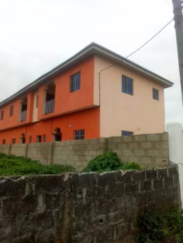 Luxurious Mini Flat, 17, Gulf Road, Lakowe, Ibeju Lekki, Lagos, Mini Flat for Rent