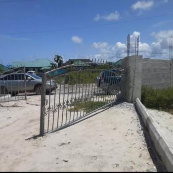 Serene Place That Welcomes You Home., Bogije, Ibeju Lekki, Lagos, Mixed-use Land for Sale