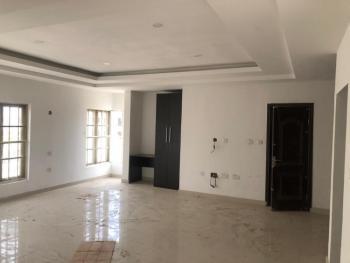 Newly Built 5 Bedrooms Semi Detached with 1 Room Bq in a Mini Estate, Lekki Phase 1, Lekki, Lagos, Semi-detached Duplex for Rent
