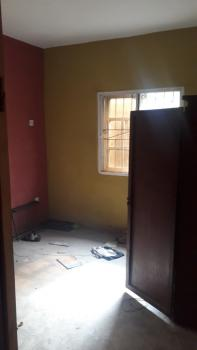 Room and Parlour, Baba Adisa Road, Ibeju Lekki, Lagos, Mini Flat for Rent