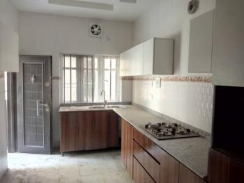 Luxury 3 Bedroom Flat, Off Orchid Road, Lekki Phase 1, Lekki, Lagos, Flat for Rent