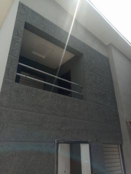 Luxurious 3 Bedroom Flat  in Very Serene Environment., Adelabu, Surulere, Lagos, Flat for Sale
