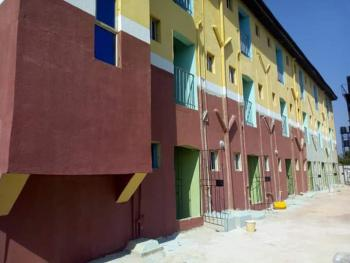 a 36-room Hostel, Magistrate Court Street, Owerri West, Imo, Hostel for Sale
