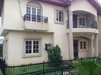 Beautiful Luxury 3 Bedroom Flat to Let at Victoria Court Ayanusi Estate, Ayanusi Estate Opposite Mr.biggs, Ikorodu, Lagos, Flat for Rent