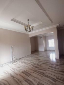 3 Bedroom Flat, Chevron Drive Estate, Lekki Phase 2, Lekki, Lagos, House for Rent