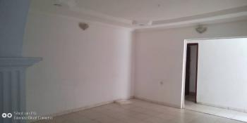 Nicely Finished 3 Bedroom Semi-detached Bungalow, Jabi, Abuja, Semi-detached Bungalow for Rent