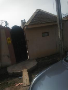 2 Bedroom, Haruna Lowa  Transformer, Agric, Ikorodu, Lagos, Flat for Rent