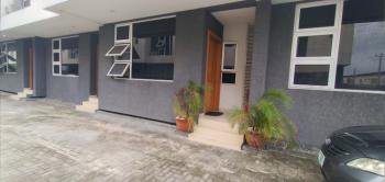 2 Bedrooms Terrace, Olokonla, Ajah, Lagos, Terraced Duplex for Rent