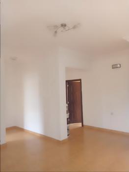 Sharp 3 Bedroom Flat, Pearl Estate, Olokonla, Ajah, Lagos, Flat for Rent