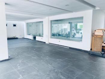 Exquisitely Finished Fully Serviced 3 Bedroom, Banana Island, Ikoyi, Lagos, Mini Flat for Rent