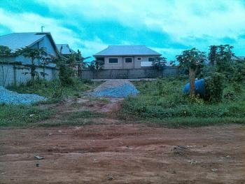 684.201 Sqm Plot, Opic Estate, Agbara, Ado-odo/ota, Ogun, Residential Land for Sale