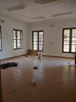 Luxury Shared Apartment, Bera Estate, Chevron Drive, Lekki Phase 2, Lekki, Lagos, Detached Duplex for Rent