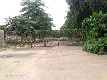 Strategic Warehouse, Agbara Industrial Estate, Agbara, Ogun, Warehouse for Sale