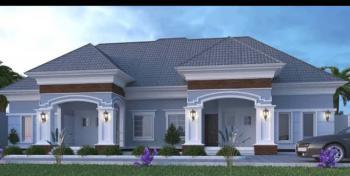 2 Bedroom Semi-detached Bungalow All En-suite, Akinyele, Ibadan, Oyo, Semi-detached Bungalow for Sale