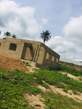 3 Bedroom Detached All En-suite, Orisun Estate Onidundu, Akinyele, Oyo, Detached Bungalow for Sale