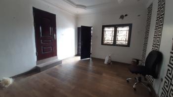 Self Serviced 3 Bedroom Flat - Upstairs, Oniru, Victoria Island (vi), Lagos, Flat for Rent