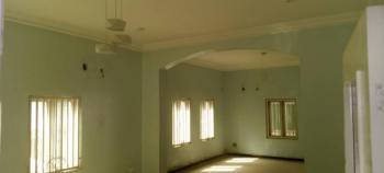 Sweet 4 Bedroom Duplex, Fine Stone Estate, End of 69 Road, 6th Avenue, Gwarinpa, Abuja, Semi-detached Duplex for Rent