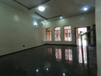 4 Bedroom Terrace Duplex, 11 Ken Narebor Street, Eputu, Ibeju Lekki, Lagos, Terraced Duplex for Rent