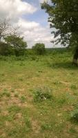 2000 Plots of Land with Layout Plan, Araromi, Off Deeper Life Camp Ground, Eyenkorin Via Ilorin, Asa, Kwara, Commercial Land for Sale