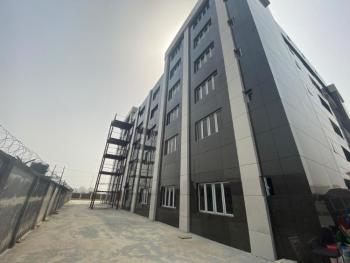 Office Complex, Lekki-epe Express Road, Lekki Phase 1, Lekki, Lagos, Office Space for Rent