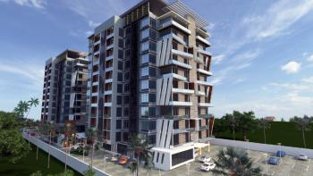 Luxury 3 Bedroom, Water Corporation Drive By Trinity Church, Victoria Island Extension, Victoria Island (vi), Lagos, Flat for Sale